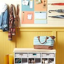 Small Entryway Shoe Storage 25 Best Ideas About Entryway Storage On Pinterest For Boots