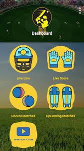 line apk cricket live line apk for android