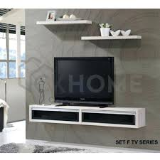 mirror cabinet tv cover cabinet tv wooden units online in tv cabinet lift diy mintmodels us