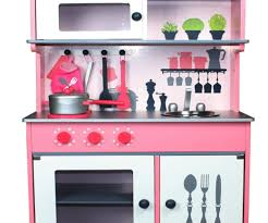 100 play kitchen ideas mini kitchen makeover with pink