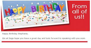 birthday invitation email templates templates resume examples