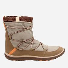 womens winter boots amazon canada s shoes boots more on sale clarks shoes official site