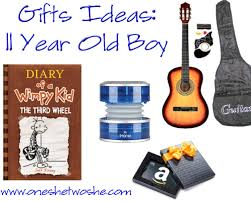 opulent design ideas gifts for 11 year olds