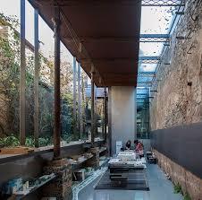 Designing Buildings Haiman El Troudi Douwara Recommends Pritzker Prize 2017