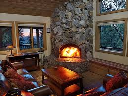 inside yosemite n p gates our luxury hom vrbo