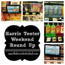 harris teeter thanksgiving meal harris teeter deals round up of deals this week free chicken