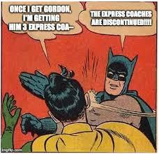 Train Meme - hop on board the meme train 1 by bx2 f aa on deviantart