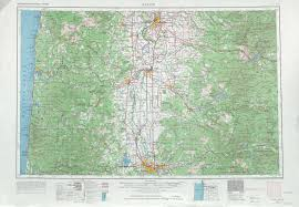 salem topographic maps or usgs topo 44122a1 at 1 250 000 scale