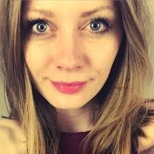 Grinter Paige Grinter Paigegrinter Twitter