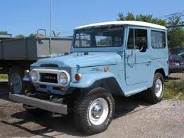 toyota land cruiser 72 importarchive toyota land cruiser 1961 1983 touchup paint codes