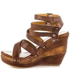bed stu s boots sale juliana rustic bed stu 149 99 free shipping