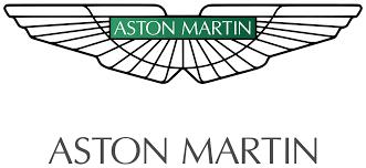 old aston martin logo british car brands companies and manufacturers car brand names com