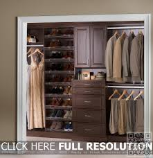 decor bifold lowes closet door for home decoration ideas