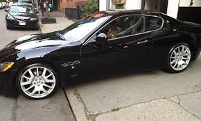 apple auto detailing nyc clean is detailed is better