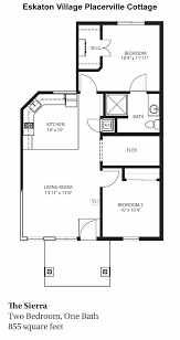 Two Bedroom Floor Plan by Two Bedroom Floor Plans One Bath Trends And House Top Ideas About