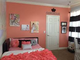 coral bedroom ideas coral walls bedroom large and beautiful photos photo to select