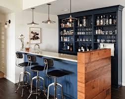 Ideas For Small Basement Bar Creative Of Basement Ideas For Small Spaces Decorating Small