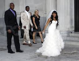 best celebrity wedding dresses lipstick alley