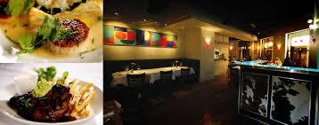 mustang restaurants the mustang restaurant park record restaurant guide