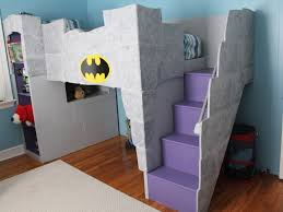 Batman Toddler Bed Bedroom Ideas Polliwogs Pond Boy Toddler Beds Custom Ideas Cool