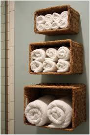 bathroom storage for bathroom countertop amazing bathroom
