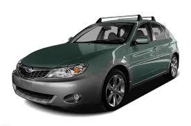 subaru hatchback 2011 2011 subaru impreza outback sport price photos reviews u0026 features