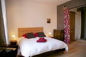 chambre premium natecia chambres avec les meilleures collections d images