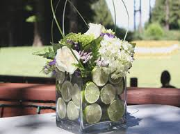 wedding flowers quiz quiz how much do you about how to make wedding flower