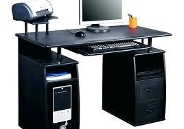 photo pour bureau windows 7 conforama ordinateur de bureau meuble windows 7 bim a co