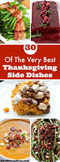 best thanksgiving side dish recipes the best thanksgiving side dishes for your holiday celebration