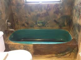 how to paint the bathtub with pictures wikihow