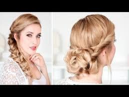 Frisuren Lange Haare Nivea by Frisuren Für Mittellange Haare I Nivea Hairstyles Mit Dominokati