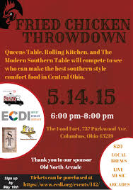 queens table food truck menu food fort columbus not your typical commissary