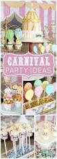 backyard carnival party backyard carnival circus party and backyard