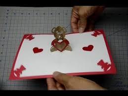 183 best pop up images on pinterest pop up cards card tutorials