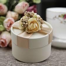 wedding flowers delivered popular wedding flowers delivered buy cheap wedding flowers