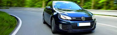 used peugeot dealers used cars runcorn second hand cars runcorn used car dealer runcorn