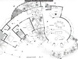 villa floor plan luxury floor plan ground floor search floor plans