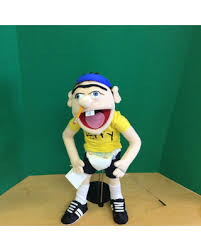 puppets for sale deals on the official jeffy jeffy puppet from