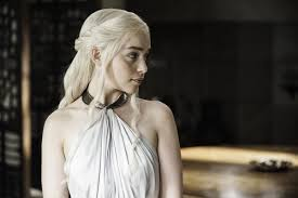 Game Of Thrones Another Game Of Thrones Episode Has Leaked Online The Verge