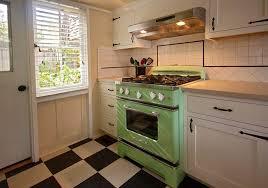 fresh idea to design your large retro 2017 also kitchen stoves