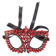 cool mardi gras masks costume masks s us