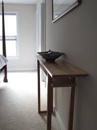 Zuo Modern Desk by Bedroom Furniture Handmade Modern Wood Furniture Medium Linoleum