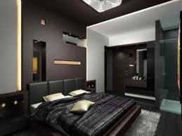 Dark Red Bedroom Ideas White Wall Paint Color Oak Hardwood - Dark red bedroom ideas