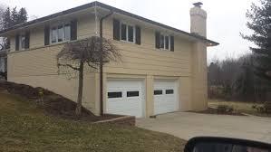 update ideas for 1960 u0027s yellow brick exterior