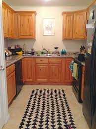 kitchen rug runners tags awesome area rug sets fabulous area