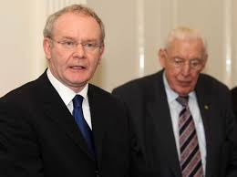 siege mentality definition lifting the siege a unionism a northern by