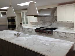 granite kitchen ideas tile kitchen ideas and awesome pictures of granite
