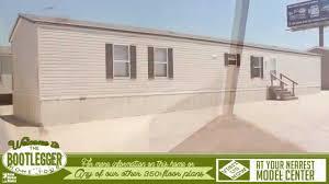 Craigslist Real Estate For Sale In Houston Tx Bootlegger Modular Mobile Homes For Sale In Luling Texas Youtube
