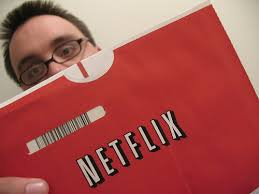 netflix price increase goes into effect today internet movie